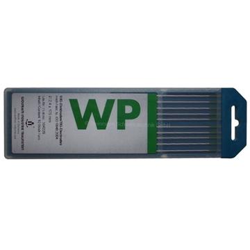 Bild von WIG-Elektroden WP Ø: 4.0mm / L: 175mm