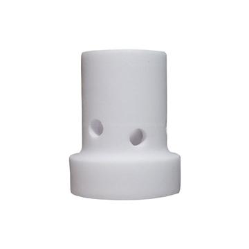 Bild von Gasverteiler Keramik, schraubbar