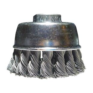 Bild für Kategorie Bürsten Stahldraht