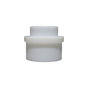 Bild für Kategorie Isolatoren für SR9/20/21 und 17/18/26