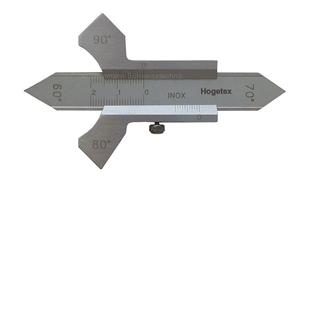Bild für Kategorie Messtechnik Verschiedenes