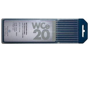 Bild für Kategorie WCe20 / Grau