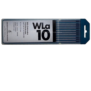Bild für Kategorie WLa10 / Schwarz