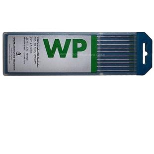 Bild für Kategorie WP / Grün