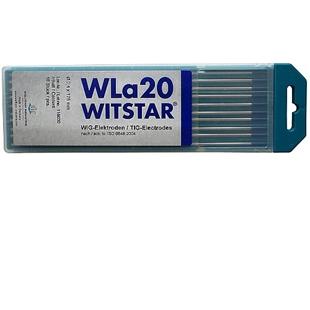 Bild für Kategorie WLa20 / Blau