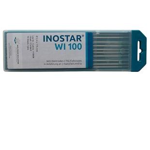Bild für Kategorie WI100 / Inostar©