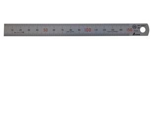 Bild für Kategorie Stahlmassstäbe
