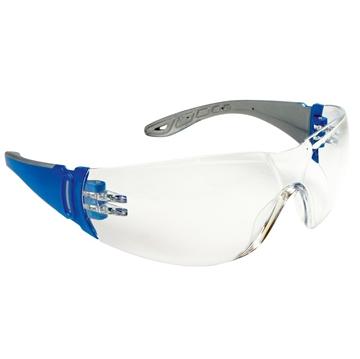Bild von Schutzbrille Polycarbonat