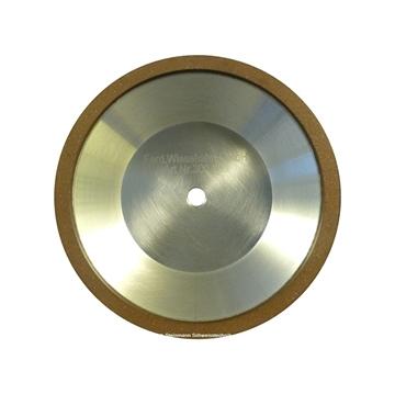 Bild von Diamantscheibe Kunststoffbindung EAG-3