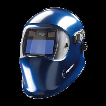 Bild von Optrel Modell e650, medium Blue