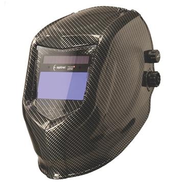 Bild von Optrel Modell p550 neo, Carbon