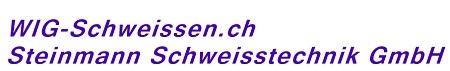 Steinmann Schweisstechnik GmbH