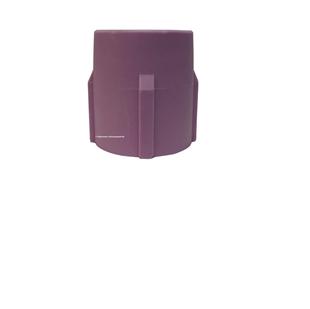 Bild für Kategorie Keramik Gasdüsen Jumbo